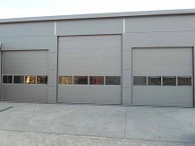 Stillmont-industrijska-segmentna-vrata-2